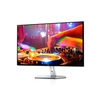 Dell S2719H - МониторМониторы<br>Монитор 27, IPS, 1920x1080, 5ms, 250 cd/m2, DCR 1000:1, HDMI*2, 5Wx2.<br>