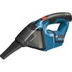 Bosch GAS 12V (06019E3020) (синий) - Пылесос