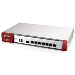 ZYXEL ZyWALL VPN300