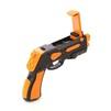 Пистолет Red Line AJ-01 (черно-оранжевый) - Руль, джойстик, геймпад