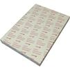Бумага матовая 660 х 330 мм (250 листов) (XEROX Colour Impressions 450L80012) - БумагаОбычная, фотобумага, термобумага для принтеров<br>Бумага удлиненного формата, предназначена для скоростной лазерной печати и идеально подойдет для создания суперобложек, книг, журналов, брошюр, буклетов и каталогов.<br>