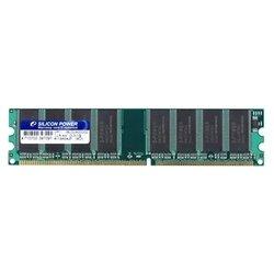 Silicon Power SP001GBLDU333O02