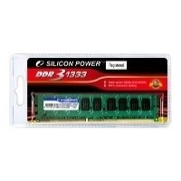 silicon power sp002gblte133v01