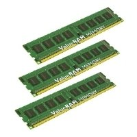 kingston kvr1333d3s4r9sk3/12gi
