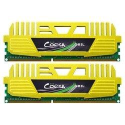 Geil GOC34GB2133C11DC
