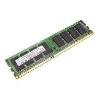 Samsung DDR3 1066 DIMM 8Gb