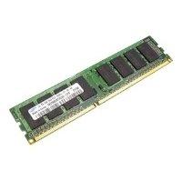 Samsung DDR3 1333 DIMM 8Gb OEM