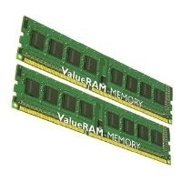 kingston kvr1333d3s8r9sk2/4g