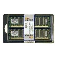 Kingston KTH-ZX6000/4G