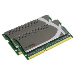 kingston khx1600c9s3p1k2/4g