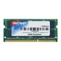 patriot memory psd31g13332s