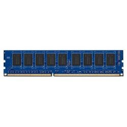 apple ddr3 1333 ecc dimm 2gb