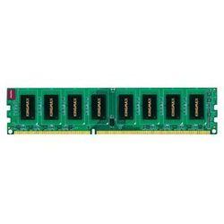 Kingmax DDR3 1333 DIMM 4Gb RTL