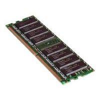 Samsung DDR 333 DIMM 1Gb