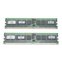 kingston kth-xw9400lpk2/2g