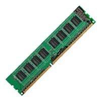 NCP DDR3 1333 DIMM 2Gb OEM