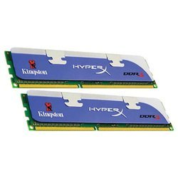 kingston khx1333c9d3k2/4g