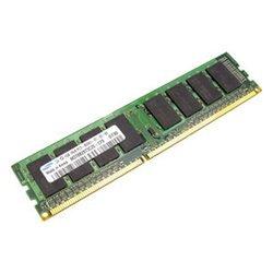 Samsung DDR3 1600 DIMM 4Gb OEM