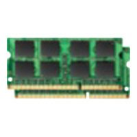 apple ddr3 1066 so-dimm 4gb (2x2gb)