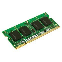 kingston kth-zd8000b/2g