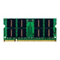 kingmax ddr2 800 so-dimm 1gb rtl