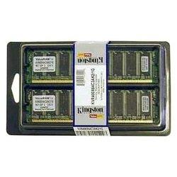 Kingston KTC-ML370G3/2G