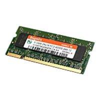 Hynix DDR2 667 SO-DIMM 2Gb