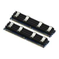 apple ddr2 667 fb-dimm 4gb (2x2gb)