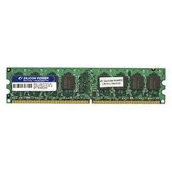 Silicon Power SP002GBLRU800S02