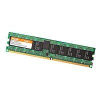hynix ddr2 400 registered ecc dimm 1gb