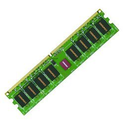 kingmax ddr2 800 dimm 1 gb oem
