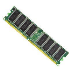 Apacer DDR 400 DIMM 1Gb CL3