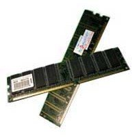 ncp ddr 266 dimm 256mb