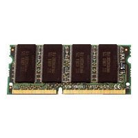 kingston m12864e40