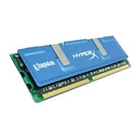 kingston khx6000d2/256