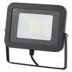 Светодиодный прожектор ЭРА LPR-50-2700К-М SMD Eco Slim - Садовый прожекторСадовые прожекторы<br>ЭРА LPR-50-2700К-М SMD Eco Slim - светодиодный прожектор, напряжение питания: 200-240 В, частота сети: 50/60 Гц, световой поток: 3500 Лм, цветовая температура: 2700 К, коэффициент мощности: &0.9 PF, индекс цветопередачи: &75, срок службы: 30000 ч, степень защиты оболочки прожектора: IP65, материал корпуса: металл, класс энергоэффективности: А.<br>