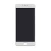 Дисплей для Meizu M3 Note M681H с тачскрином в сборе Qualitative Org (LP) (белый)  - Дисплей, экран для мобильного телефонаДисплеи и экраны для мобильных телефонов<br>Полный заводской комплект замены дисплея для Meizu M3 Note M681H. Стекло, тачскрин, экран для Meizu M3 Note M681H в сборе. Если вы разбили стекло - вам нужен именно этот комплект, который поставляется со всеми шлейфами, разъемами, чипами в сборе.<br>Тип запасной части: дисплей; Марка устройства: Meizu; Модели Meizu: M3 Note; Цвет: белый;