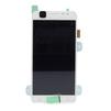 Дисплей для Samsung Galaxy J5 SM-J500F с тачскрином Qualitative Org (lcd) (черный)  - Дисплей, экран для мобильного телефонаДисплеи и экраны для мобильных телефонов<br>Полный заводской комплект замены дисплея для Samsung Galaxy J5 SM-J500F. Стекло, тачскрин, экран для Samsung Galaxy J5 SM-J500F. Если вы разбили стекло - вам нужен именно этот комплект, который поставляется со всеми шлейфами, разъемами, чипами в сборе.<br>Тип запасной части: дисплей; Марка устройства: Samsung; Модели Samsung: Galaxy J5; Цвет: черный;