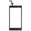 Тачскрин для Micromax A104 Canvas Fire 2 (М22399) (черный) - Тачскрин для мобильного телефонаТачскрины для мобильных телефонов<br>Тачскрин выполнен из высококачественных материалов и идеально подходит для данной модели устройства.<br>