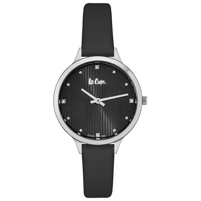 наручные часы Lee Cooper Lc06461351 купить по убойной цене