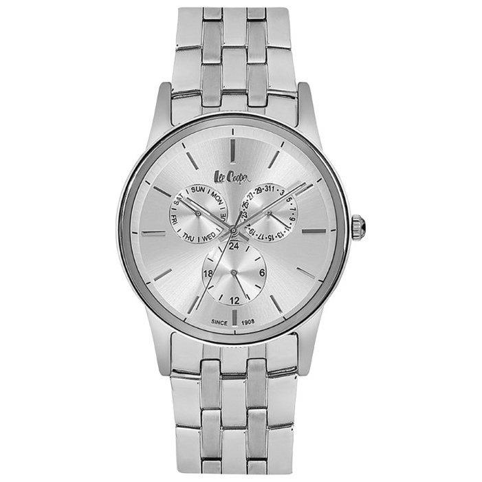 наручные часы Lee Cooper Lc06498330 купить по убойной цене