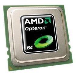 AMD Opteron 4300 Series 4376 HE (C32, L3 8192Kb)