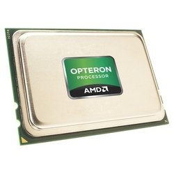 AMD Opteron 6200 Series 6212 (G34, L3 16384Kb) OEM