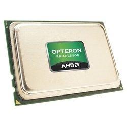 AMD Opteron 6300 Series 6386 SE (G34, L3 16384Kb) OEM