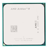 AMD Athlon II X2 270u (AM3, L2 1024Kb)