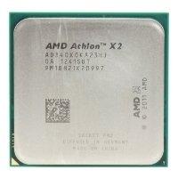 AMD Athlon X2 340 Trinity (FM2, L2 1024Kb) OEM