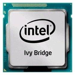 Intel Pentium G2100T Ivy Bridge (2600MHz, LGA1155, L3 3072Kb) OEM