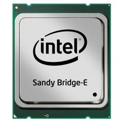 ��������� intel core i7-3970x extreme edition sandy bridge-e (3500mhz, lga2011, l3 15360kb) oem