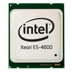 Intel Xeon E5-4650L Sandy Bridge-EP (2600MHz, LGA2011, L3 20480Kb)