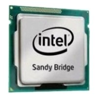 intel celeron g550 sandy bridge (2600mhz, lga1155, l3 2048kb) oem